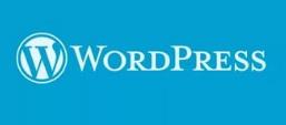 Сайт на WordPress. Установка и настройка WordPress