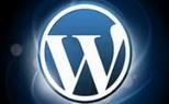 Сайт на WordPress. Установка необходимых плагинов WordPress