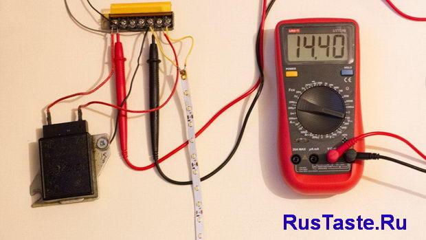 Как проверить и ремонт реле регулятора генератора